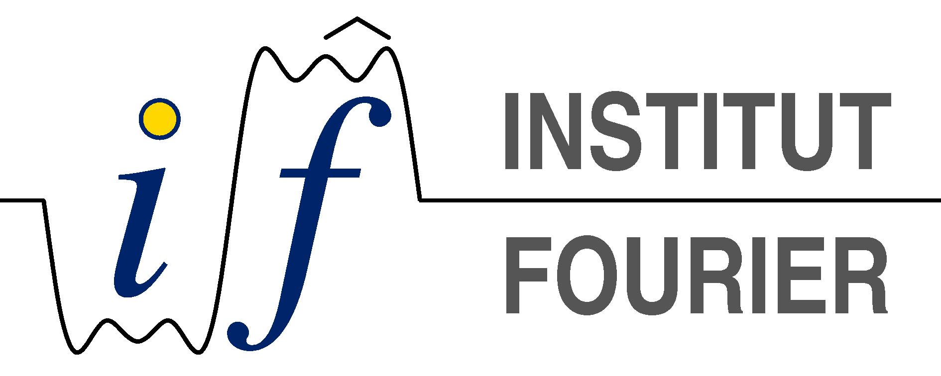 Institut Fourier
