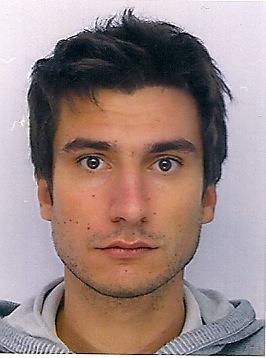 Julien Régnier